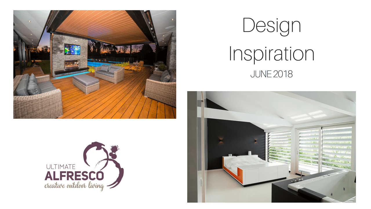 Design Inspiration for Ceilings and Roofs