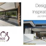 Design Inspiration – Adding value to your home
