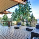 Patios and Pergolas – what's the difference?