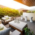 Eight Easy Steps to your Ultimate Alfresco – Step 6
