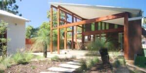 Patios / Pergolas, Eco Deck / decking Albury Shepparton, Wagga. Ultimate Alfresco ideas.