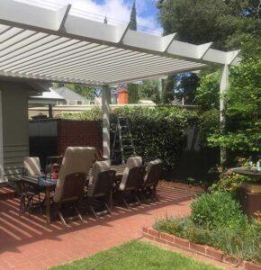 Patios / Pergolas: Albury Shepparton, Wagga. Ultimate Alfresco ideas.