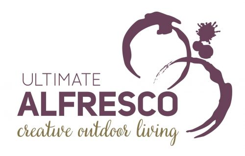 ALFRESCO_LOGO_v09_OUT_PTHS_15CM-scaled.jpg
