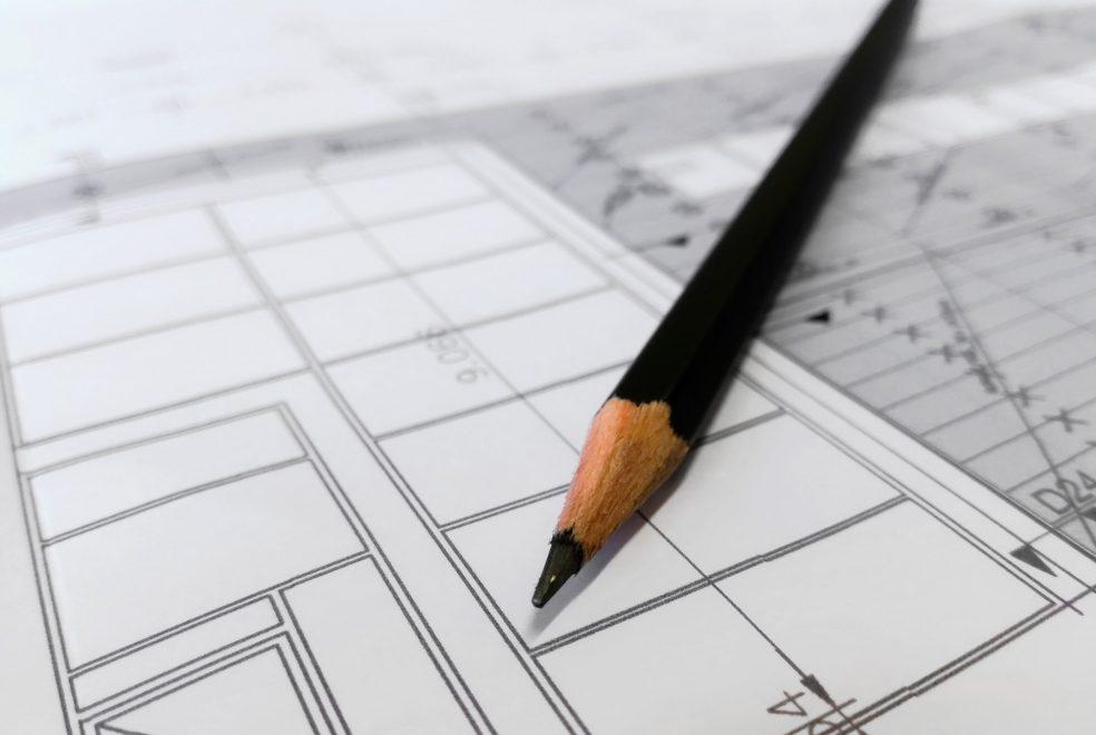 architect-architecture-artist-blur-268362.jpg